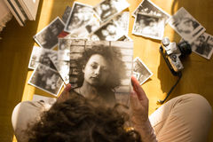Фот оснимки красивых женщин в негляже фото 598-832