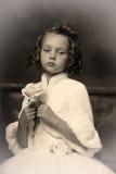 Молодой аристократ стоковое изображение