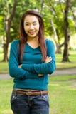 Молодой студент стоковые изображения