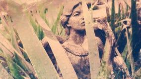 Молчаливый протектор стоковая фотография rf