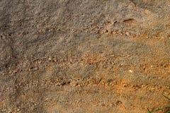 Мраморизованная картина текстуры предпосылки цветов Стоковое фото RF