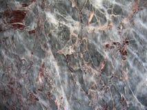 мраморизуйте камень Стоковое Изображение RF