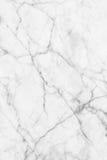 Мраморизуйте сделанную по образцу (предпосылку текстуры естественных картин) Стоковое Фото