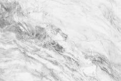 Мраморизуйте сделанную по образцу (предпосылку текстуры естественных картин) Стоковое Изображение RF