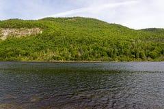 Мраморная гора стоковые фото
