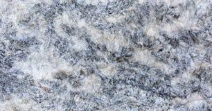 мраморная естественная текстура Мраморизованная поверхность фото картины мха гранита след напольного smal камень предпосылки дета Стоковое фото RF