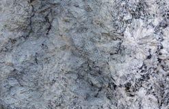 мраморная естественная текстура Мраморизованная поверхность фото картины мха гранита след напольного smal камень предпосылки дета Стоковые Изображения