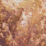 Мраморная каменная грубая текстура Стоковая Фотография RF