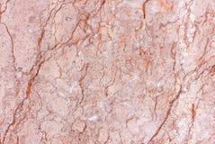 Мраморная каменная естественная картина предпосылки конспекта текстуры & x28; с h Стоковая Фотография