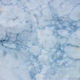 Мраморная каменная поверхность для декоративных работ Стоковые Изображения RF