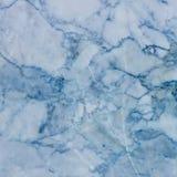 Мраморная каменная поверхность для декоративных работ Стоковая Фотография RF