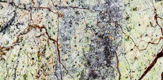 Мраморная каменная предпосылка Стоковое Фото
