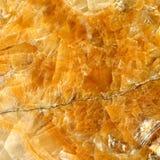 Мраморная каменная предпосылка/Abatract утеса Стоковые Изображения