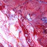 Мраморная каменная предпосылка/Abatract утеса Стоковое Изображение