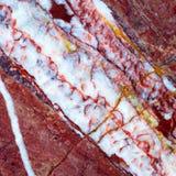 Мраморная каменная предпосылка/Abatract утеса Стоковое Фото