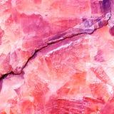 Мраморная каменная предпосылка/Abatract утеса Стоковое фото RF