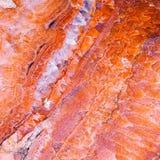 Мраморная каменная предпосылка/Abatract утеса Стоковое Изображение RF