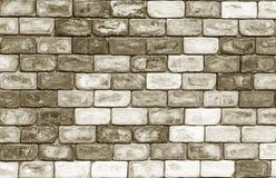 Мраморная каменная сделанная по образцу стена, мраморная текстура каменной стены, мраморный s Стоковые Изображения RF