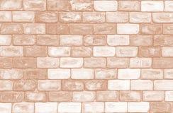 Мраморная каменная сделанная по образцу стена, мраморная текстура каменной стены, мраморный s Стоковое Изображение RF