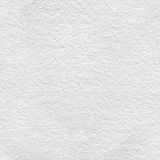 Мраморная каменная текстура. Стоковое Изображение