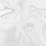 Мраморная картина предпосылки текстуры с высоким разрешением Мрамор t Стоковые Изображения