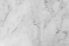 Мраморная картина предпосылки текстуры Стоковая Фотография
