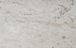 Мраморная картина предпосылки текстуры Стоковые Фотографии RF