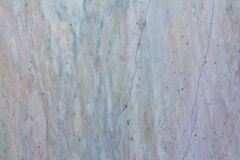 Мраморная картина с венами Стоковые Фото