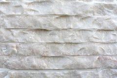 мраморная картина Стоковая Фотография RF