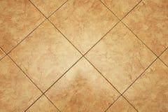 мраморная плитка Стоковое Изображение RF