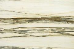 мраморная поверхность Стоковая Фотография