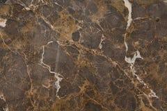 Мраморная предпосылка для вашего нового планирования коричневый цвет может мраморизовать мраморы мое другое портфолио видит текст стоковое изображение
