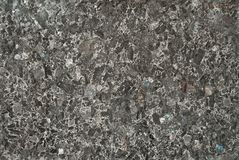 Мраморная предпосылка, текстура, камень, таблица Стоковое фото RF
