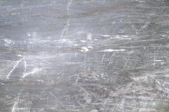 мраморная предпосылка текстуры картины, красочная мраморная текстура с n Стоковые Фотографии RF