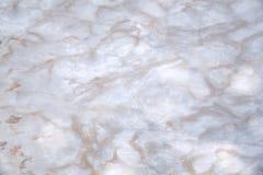 мраморная предпосылка текстуры картины, красочная мраморная текстура с n Стоковое Изображение