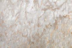 мраморная предпосылка текстуры картины, красочная мраморная текстура с n Стоковые Изображения RF