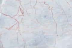 мраморная предпосылка текстуры картины, красочная мраморная текстура с n Стоковое Изображение RF