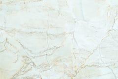 Мраморная предпосылка текстуры картины Стоковая Фотография RF