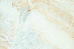 Мраморная предпосылка текстуры картины Стоковое Изображение