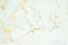 Мраморная предпосылка текстуры картины Стоковые Фото
