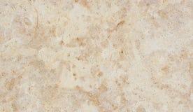 Мраморная предпосылка каменной стены Стоковая Фотография RF