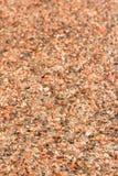 Мраморная предпосылка конца-вверх гипсолита обломока Стоковые Фото