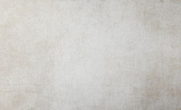 Мраморная предпосылка текстуры плитки Стоковая Фотография