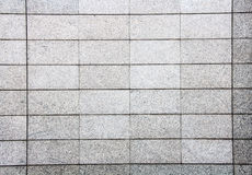 Мраморная предпосылка текстуры стены блога Стоковые Изображения RF