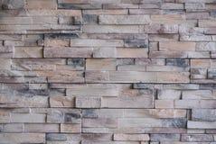 Мраморная предпосылка текстуры стены Стоковое Изображение