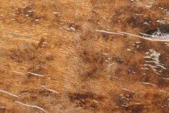 Мраморная предпосылка текстуры Стоковое Изображение