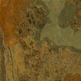 Мраморная предпосылка стоковое фото