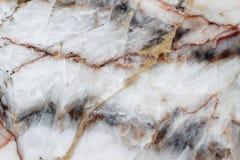 Мраморная предпосылка Стоковая Фотография RF