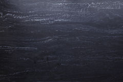 Мраморная предпосылка стоковое фото rf