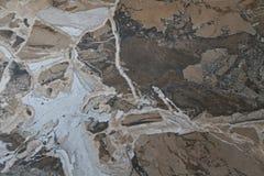 Мраморная плитка Стоковое Изображение
